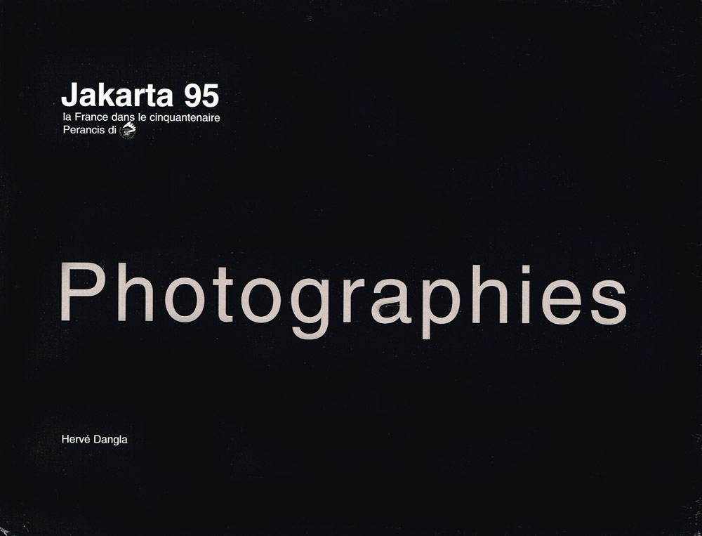 Livre de Photos (Djakarta)